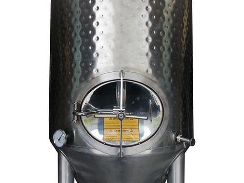iscb-aura-reservoir